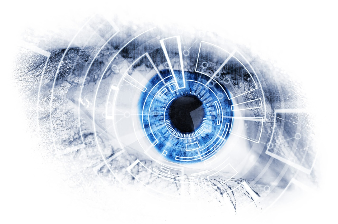 图漾科技完成1500万人民币的pre-A轮融资