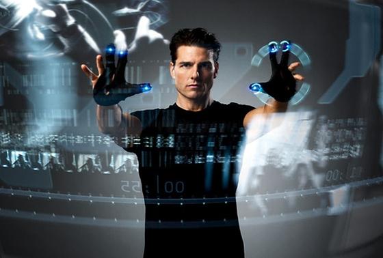 图漾科技深度摄像头:给机器人加上一双眼睛
