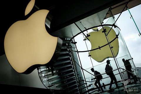 苹果引爆了深度摄像头市场,巨头必争之土又多一隅